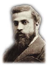 אנטוניו גאודי