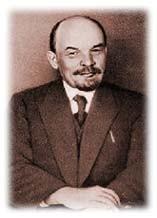 לנין ו.איליץ'