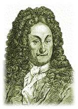 אייזק ניוטון